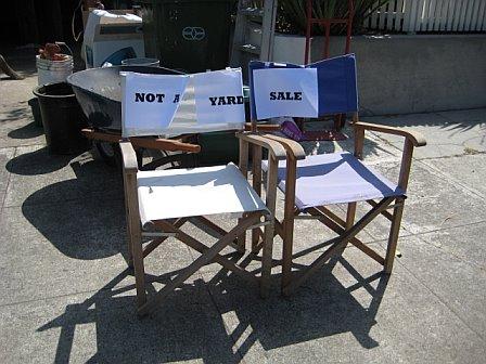 notayardsale2.jpg