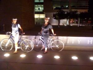 sj_bike_party