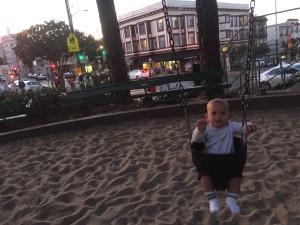 reid_dusk_swing