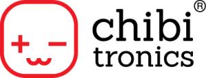 chibi_logo